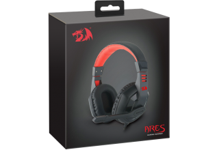 Redragon Ares