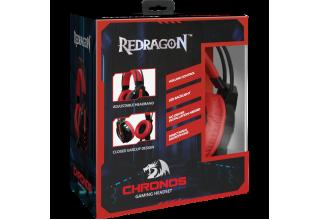 Redragon Chronos