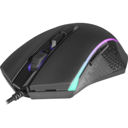 Redragon MEMEANLION CHROMA