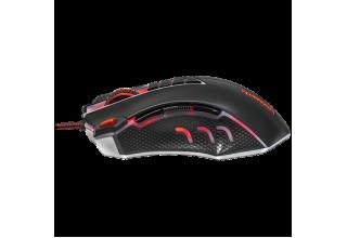 Redragon Titanoboa2